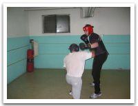 salle de boxe 021.jpg