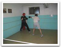 salle de boxe 006.jpg