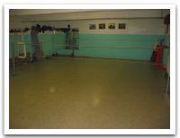 salle de boxe 013.jpg