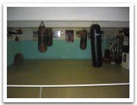 salle de boxe 002.jpg