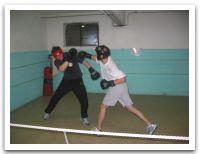 salle de boxe 004.jpg