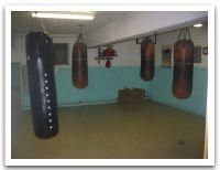 salle de boxe 001.jpg